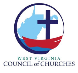 WVCC Logo