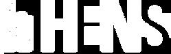Theatergroep HENS