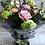 Thumbnail: Summer Bouquet Workshop
