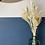 Thumbnail: Medium Natural Dried Flower Bunch