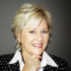 Debbie Kaminski, Goodbye Past, Hello Purpose, Minnesota Motivational Speaker