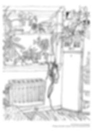 Drawing_01_RegineStensæthJosefsen_web.j