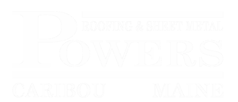 Powers logo white.png