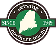 serving-logo-250-green.png