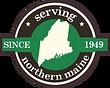 serving-logo-250-green.png