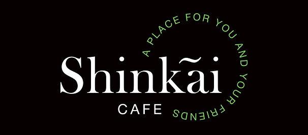 Shinkai кафе