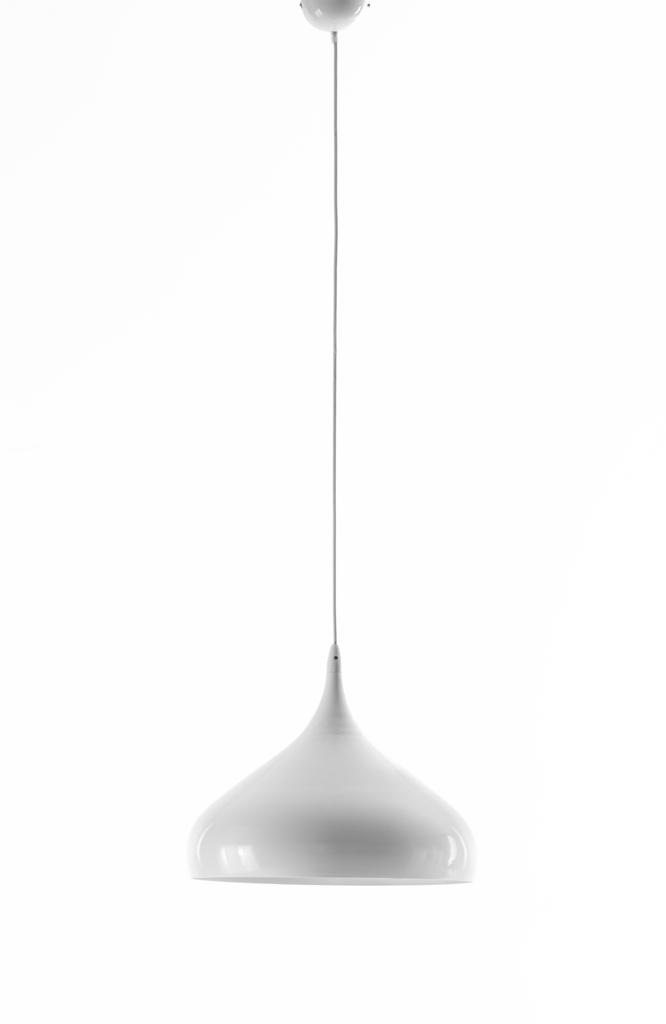 LAMPARA-LH3266-W1