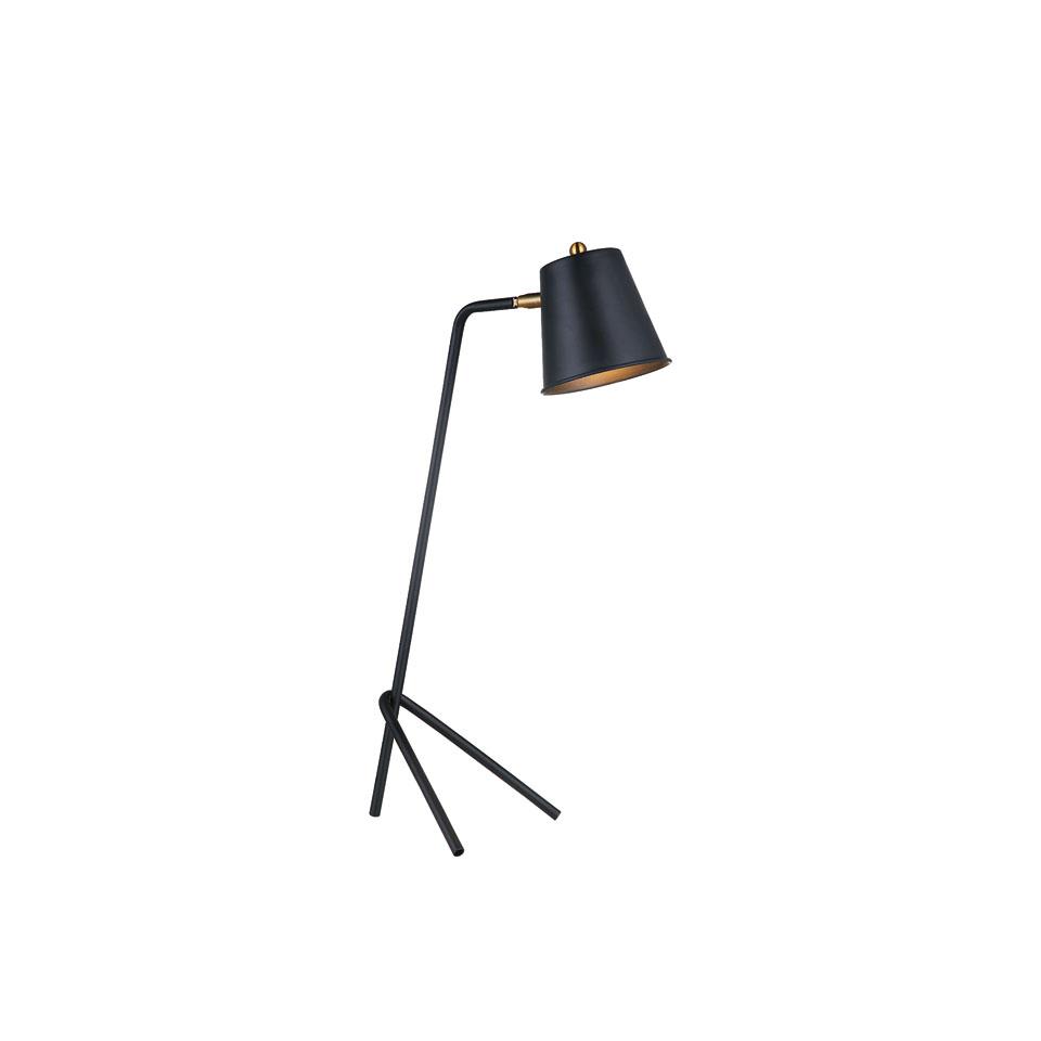 lampara-T173A-1