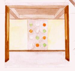 aquarelle2