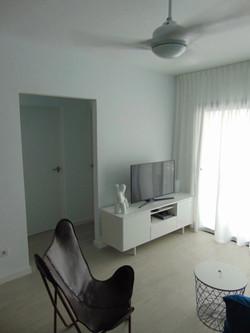 Apartamento Iguazú