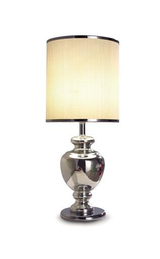 LAMPARA-LT2294-C1W