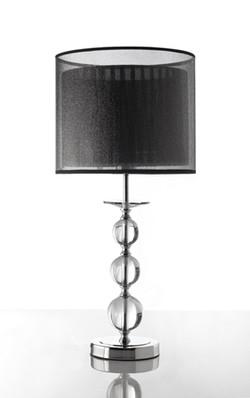 LAMPARA-LT2271-C1K