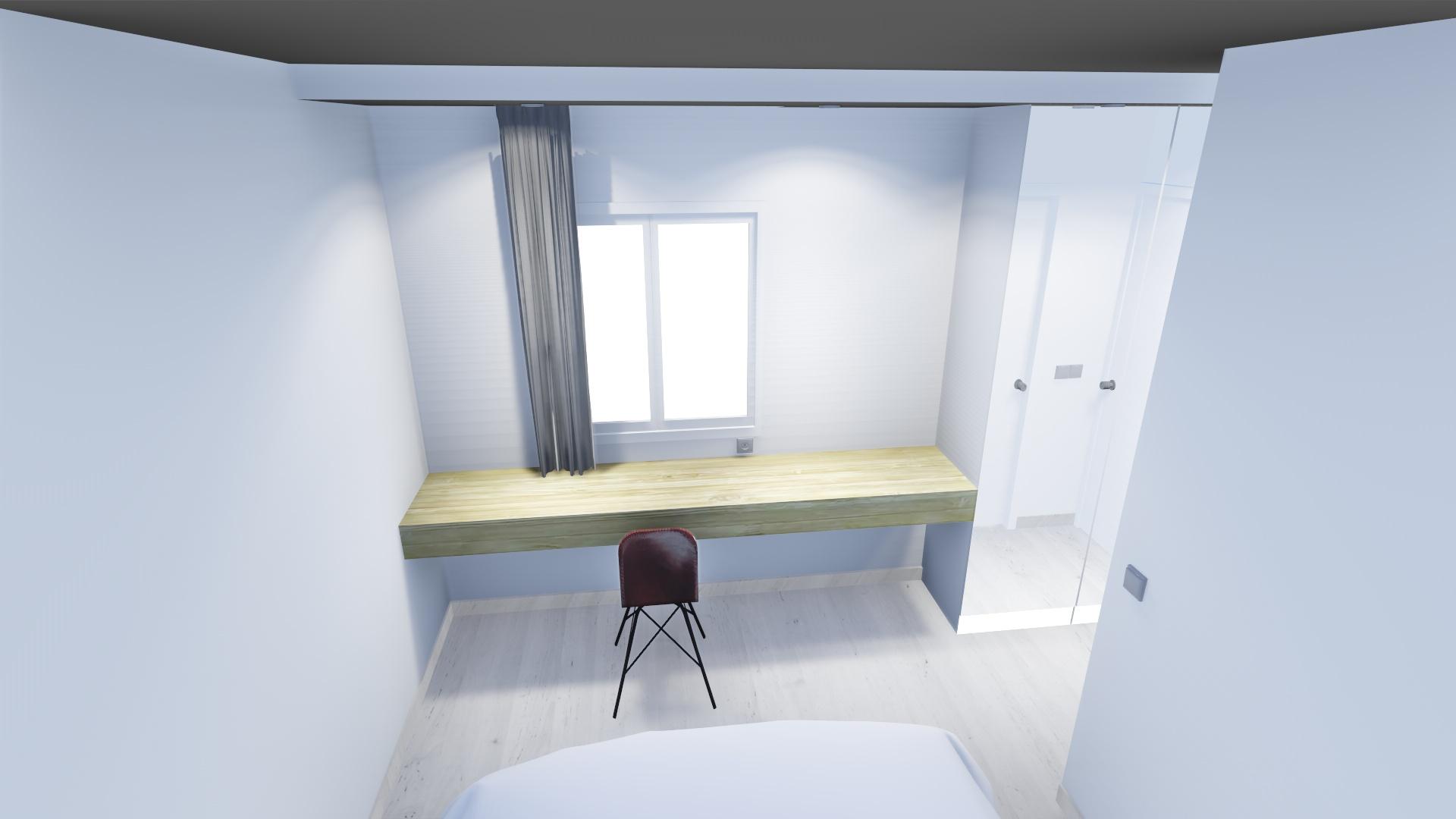 3D_habitación2
