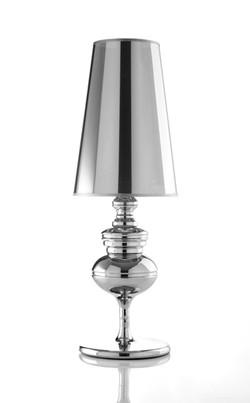 LAMPARA-LT3130L-C1C