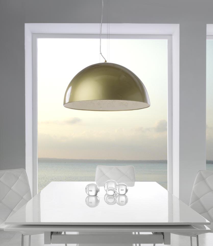 LAMPARA-LH4175M
