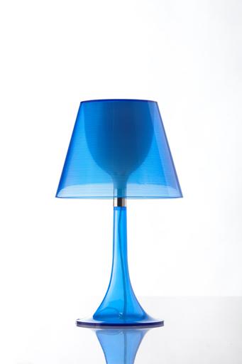 LAMPARA-LT4070-P1P