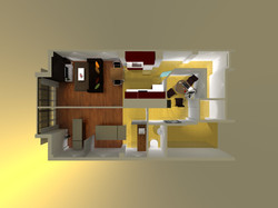 Salón de estética