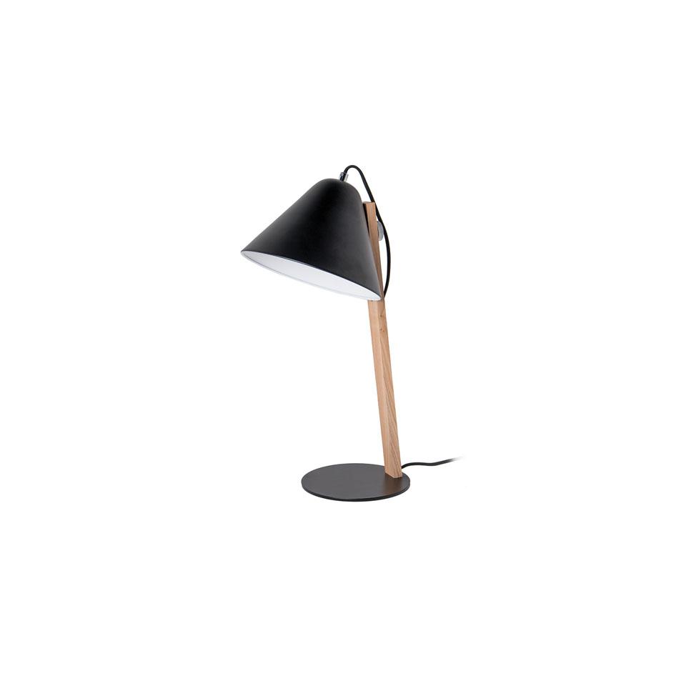 lampara-tl15031