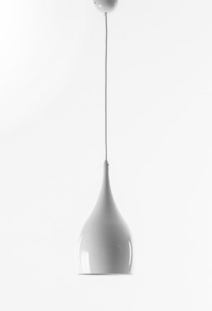 LAMPARA-LH3265-W1