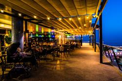 Bar La Ruta en Meloneras