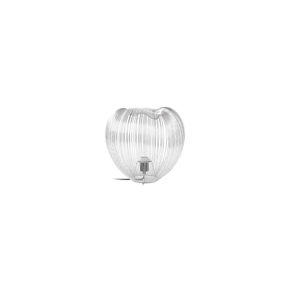 lampara-TL-15011-WH-copia