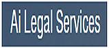 process server NJ
