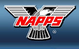 NAPPS process server NJ