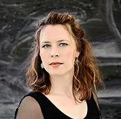 Monika_Lichtenegger.jpg