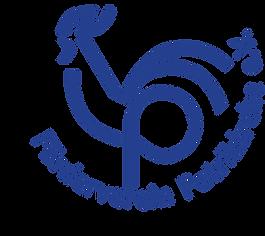 Logo_Förderverein_40_x_40_cm_h_fg.png