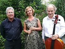 Anette, Klaus und Matthias.jpg