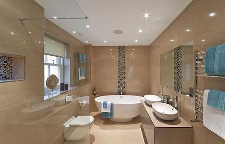 Bathroom+small (1).jpg