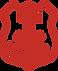 logo-2-245x300.png