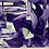 Thumbnail: Purple Water Flower
