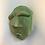 Thumbnail: Jade Estuaries