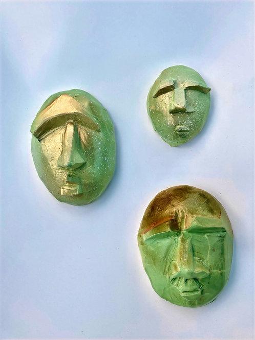Jade Estuaries