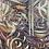 Thumbnail: Mesa Starry Night