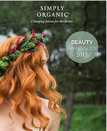 Shop Oway organic hair care jupiter Florida