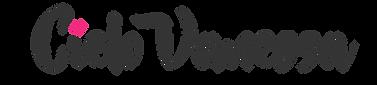 posible logo n.png