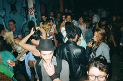 ULTRA FESTA por Rafael Godoy