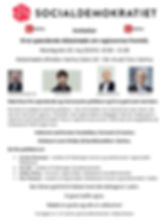 Invitation_til_spændende_debatmøde-1.jpg