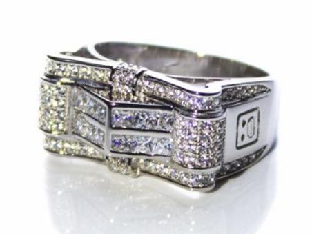 Steffa Ring