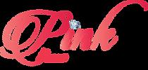 pink gemz final vss.PNG