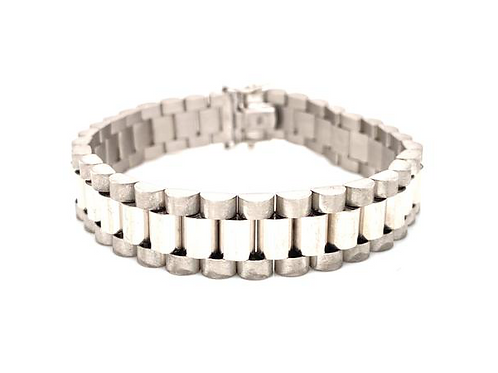 Lex Bracelet