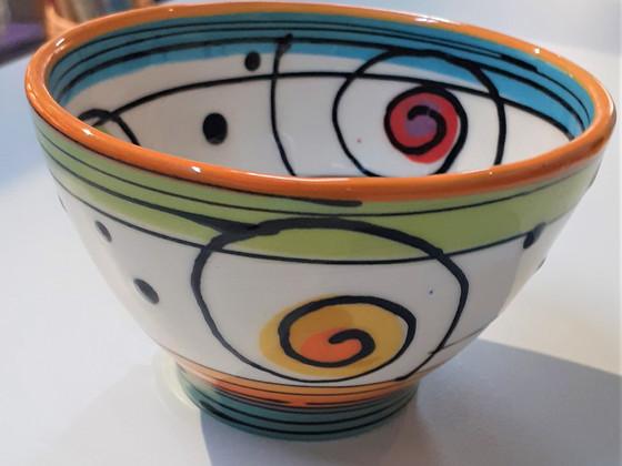 Ceramic Bowl RG.jpg