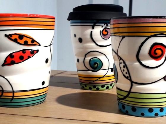 Keep Cups.jpg