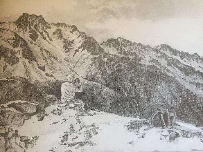 FM Pencil Drawing Muntain Scene.jpg