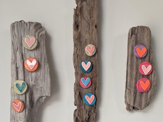 Driftwood Hearts 2CF.jpg