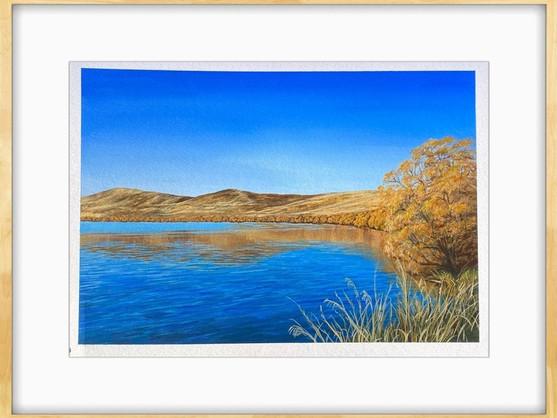 Lake Alexandrina NJ edited.jpg