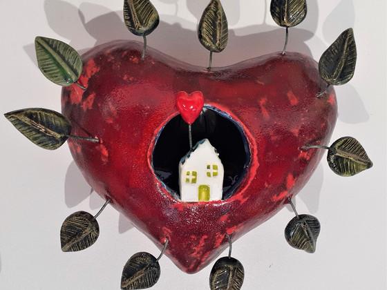 Red Wall Heart CF.jpg