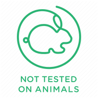 not-tested-on-animals-at-512.png